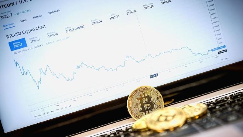 ganar dinero con las criptomonedas en 2020