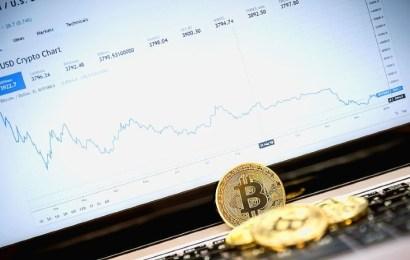 Cómo empezar a ganar dinero con las criptomonedas en 2020