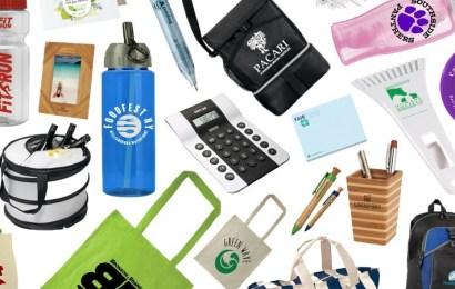 La importancia de los productos personalizados para promociones, eventos, o campañas publicitarias
