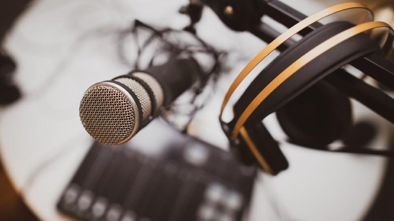 Crear un podcast para tu empresa