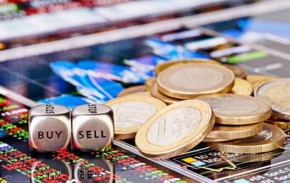 Forex trading para novatos