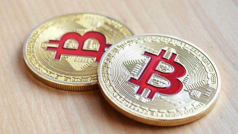 Cómo ganar dinero extra con criptomonedas