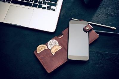 Generar dinero con criptomonedas