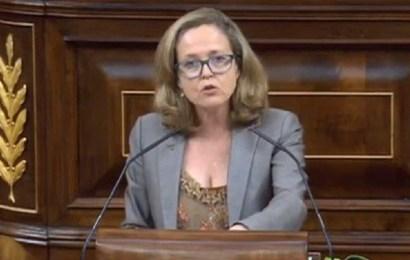 El Congreso convalida el Fondo Covid-19 de 16.000 millones para las comunidades