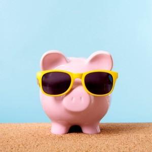 Pasos para alcanzar la libertad financiera