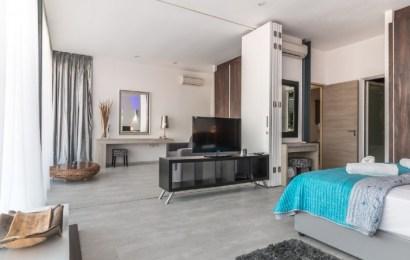 alquiler apartamentos de lujo para pasar vacaciones
