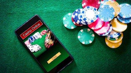 mejores casinos por internet en España
