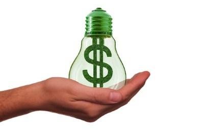¿Cómo ahorrar en la factura de luz y gas durante la Covid-19?