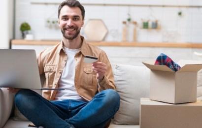 5 consejos para comprar online al mejor precio