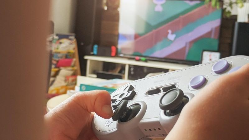 Mejores guías y trucos para videojuegos