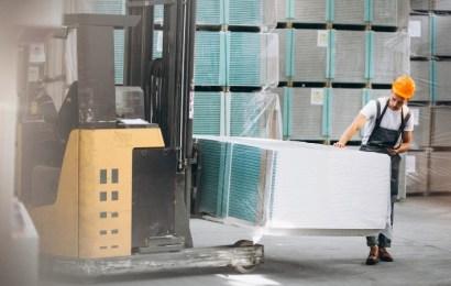 La importancia de contar con el transporte adecuado de materiales pesados