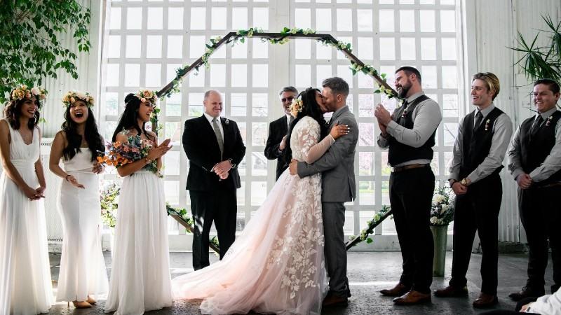 España casarme pareja busco para Amigos Gringos