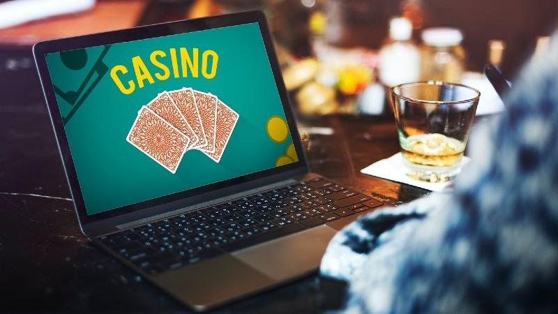Casinos Online Seguros