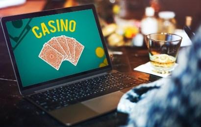 Cómo saber si un casino online es seguro