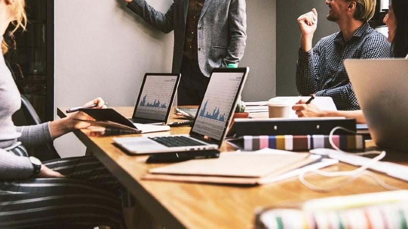 Servicios digitales más demandados por empresas