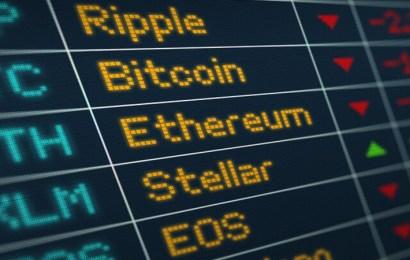 bots trading criptomonedas de alta frecuencia