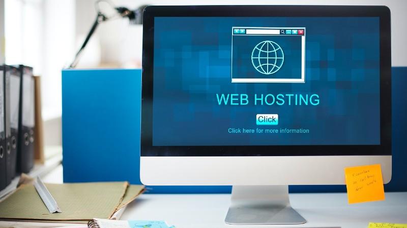 razones migrar web a un buen hosting