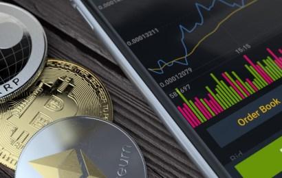rentabilidad invertir en criptomonedas en 2020