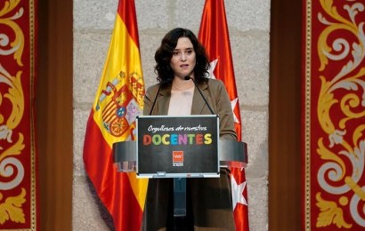 El Gobierno permite a Madrid cerrar solo este puente