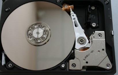 HDD Regenerator es una herramienta muy útil para reparar un disco duro y recuperar archivos