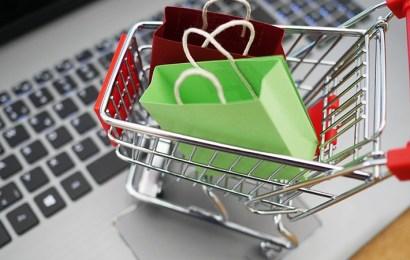 Empezar una tienda virtual: 10 consejos para emprendedores