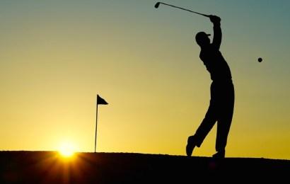 Aprovecha y ven a jugar al golf en uno de los mejores y espectaculares campos de la Costa Brava