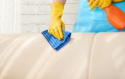 ¿Quién limpia los fallecimientos desatendidos?