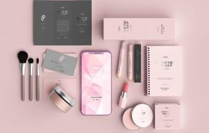 Maquillando.me la tienda online de cosmética para todas