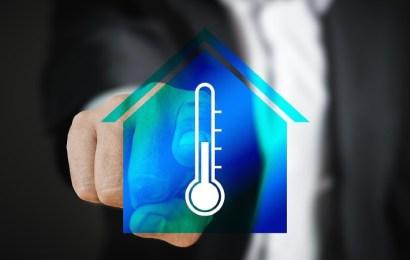 ¿Por qué es importante la climatización de tu hogar durante esta pandemia?