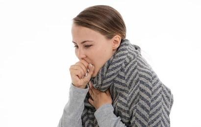 Métodos que pueden ayudar para saber cómo calmar la tos