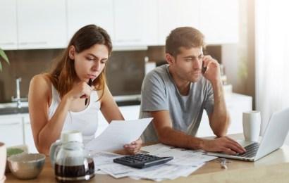 Lo que debes saber antes de pedir un préstamo online con bajo interés