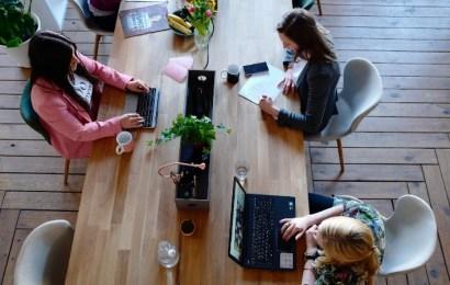 Cómo transformar tu negocio y tener éxito gracias al marketing digital