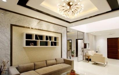 Convierte tu hogar en el lugar perfecto gracias a estos productos y servicios