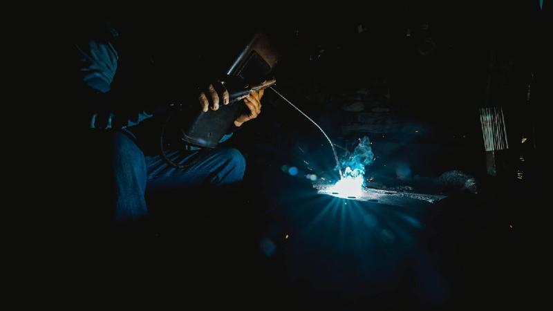 La soldadura láser, eficiencia e innovación para una mayor productividad en las industrias