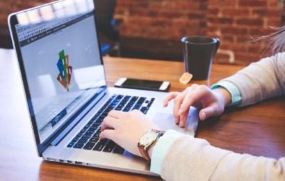 Cómo mejorar de forma eficaz el marketing y el diseño corporativo de nuestro negocio