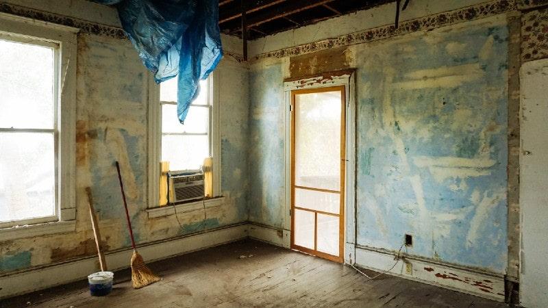 Los mejores consejos para acertar al 100% con la reforma de nuestra vivienda