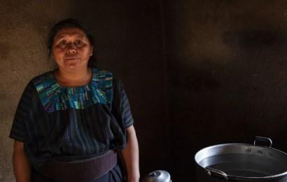 América Latina es la región en desarrollo más afectada del mundo por la pandemia