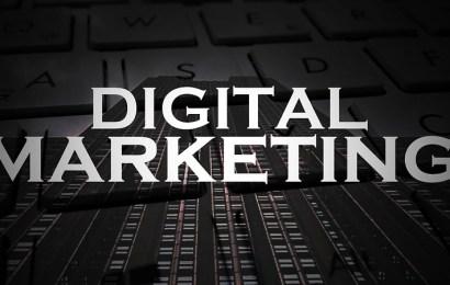 Conocimientos sobre marketing digital