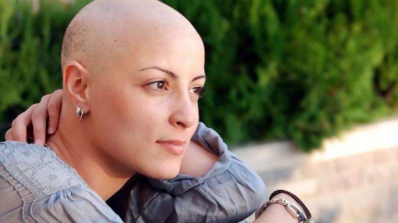Importancia del ejercicio físico en pacientes oncológicos