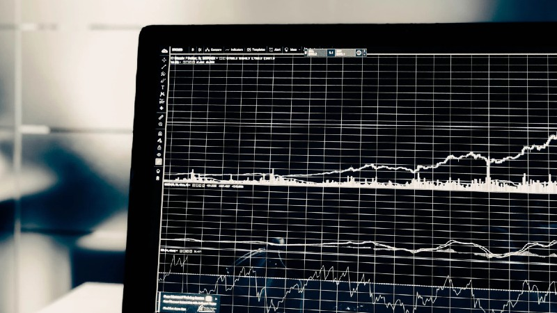 Plataformas de trading para Forex