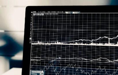 Plataformas de trading para Forex – ¿Cómo hacer mejores transacciones?