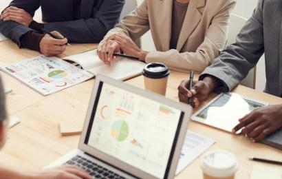 Más empresarios delegan su contenido a agencias de marketing