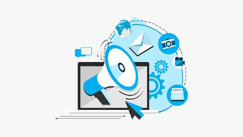 Expansión digital: las estrategias publicitarias del siglo XXI