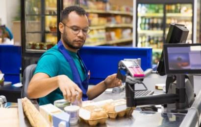 Requisitos y cualidades para trabajar en un supermercado