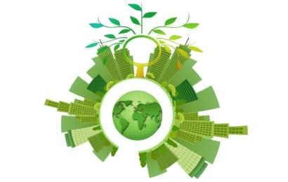 La importancia de contar en la empresa con una consultoría ambiental