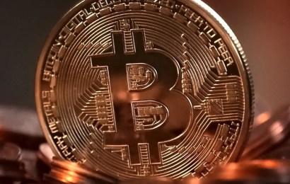 Morgan Stanley y sus 12 fondos de inversión con Bitcoin