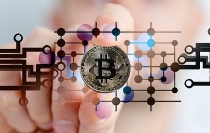 ¿Qué es el Halving Bitcoin y qué función tiene?