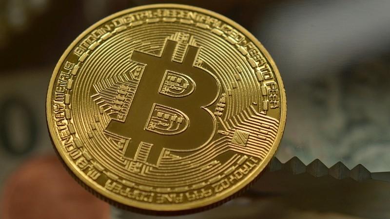 Invertir en bitcoins por primera vez