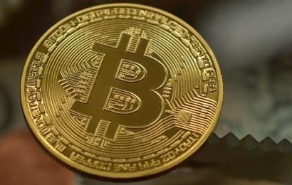 Por qué invertir en bitcoins por primera vez puede ser algo complicado