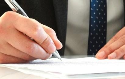 Contrata a los mejores abogados de familia: bienestar emocional y económico